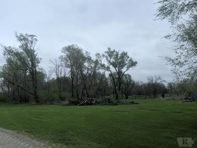 Wapello County Residential Lots & Land For Sale: 100th Avenue
