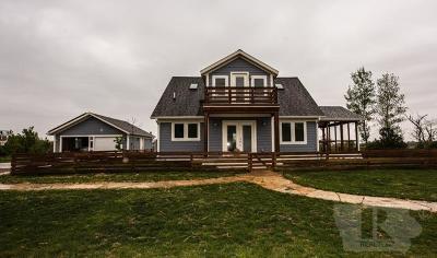Jefferson County Single Family Home For Sale: 1920 Diamond Court