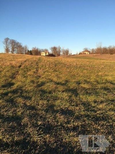 Fairfield IA Residential Lots & Land For Sale: $12,000