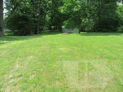 Jefferson County Residential Lots & Land For Sale: 705 N 4th Street