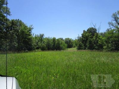 Keosauqua Residential Lots & Land For Sale: 22999 Highway 16