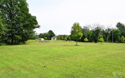 Fairfield IA Residential Lots & Land For Sale: $160,000
