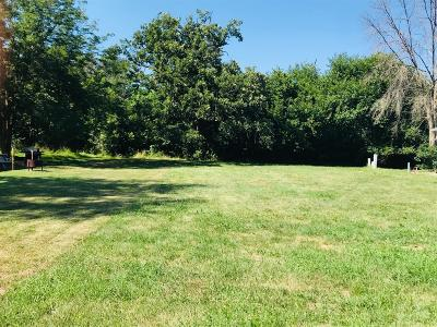 Fairfield IA Residential Lots & Land For Sale: $9,000