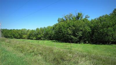 Residential Lots & Land For Sale: Lot 3 Plum Creek Road