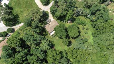 Council Bluffs Single Family Home For Sale: 7 Prairie Hills Lane