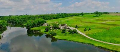 Glenwood Single Family Home For Sale: 25978 Pathfield