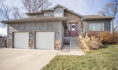 Council Bluffs Single Family Home For Sale: 130 Shevi Drive