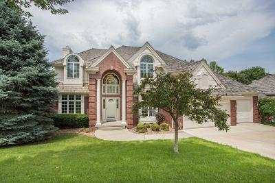 Council Bluffs Single Family Home For Sale: 150 Norwood Drive