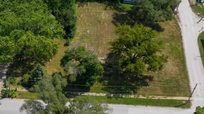 Residential Lots & Land For Sale: 96 & 98 Main Street