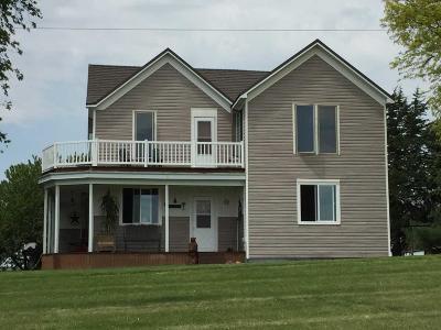 Shenandoah Single Family Home For Sale: 2567 C Avenue