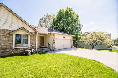 Glenwood Single Family Home For Sale: 609 Marian Avenue