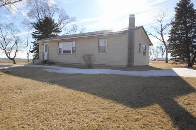 Single Family Home Sold: 3716 Rice