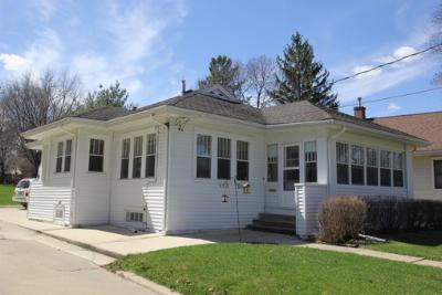 Rental Sold: 523 Campbell Ave