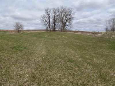 Lamont, Colesburg, Edgewood, Elkader, Guttenberg, Strawberry Point Residential Lots & Land For Sale: Domino