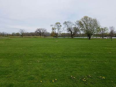 Oelwein IA Residential Lots & Land For Sale: $42,500