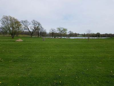 Oelwein IA Residential Lots & Land For Sale: $45,000