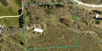 Manchester Residential Lots & Land For Sale: 1849 Firefly