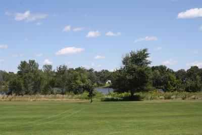 Oelwein IA Residential Lots & Land For Sale: $48,000