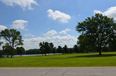 Oelwein IA Residential Lots & Land For Sale: $44,499