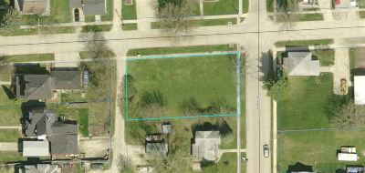 Oelwein Residential Lots & Land For Sale: 600 1st Ave. SE