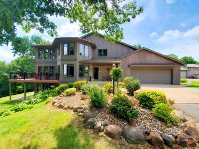 Single Family Home For Sale: 2725 316th Street