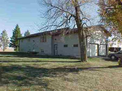 Single Family Home Sold: 18346 L Ave