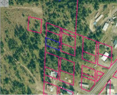Residential Lots & Land For Sale: nka High St