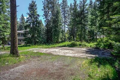 Hayden Residential Lots & Land For Sale: 1618 E Lady Bug Ln