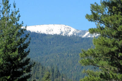 Sandpoint Residential Lots & Land For Sale: NNA North Boyer