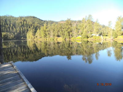 St. Maries ID Residential Lots & Land For Sale: $78,000