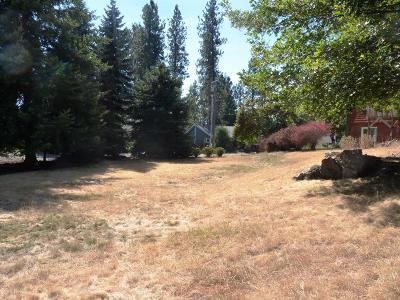 Hayden Residential Lots & Land For Sale: Avondale Ln L17b1