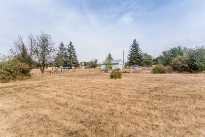 Post Falls Residential Lots & Land For Sale: NKA Riverbend Ave
