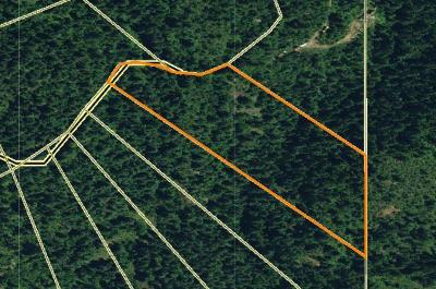 Benewah County Residential Lots & Land For Sale: 2157 Upriver View Dr.