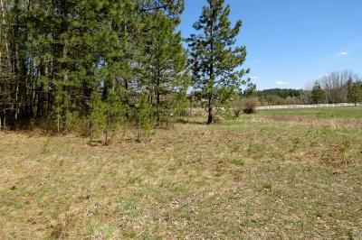 Hayden Residential Lots & Land For Sale: 16534 N Pinewood Way