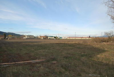 Rathdrum Residential Lots & Land For Sale: Hwy 41