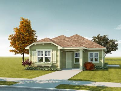Coeur D'alene Single Family Home For Sale: 6581 N Descartes Dr