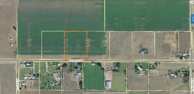 Post Falls Residential Lots & Land For Sale: 15001 W Prairie Ave