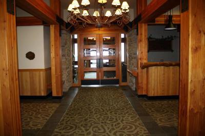 Sandpoint Condo/Townhouse For Sale: 145 Village Lane #211