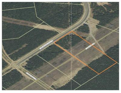 Rathdrum Residential Lots & Land For Sale: L6B3 N Wandering Pines Rd