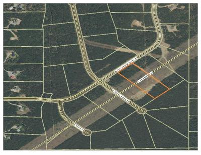 Rathdrum Residential Lots & Land For Sale: L7B3 N Wandering Pines Rd