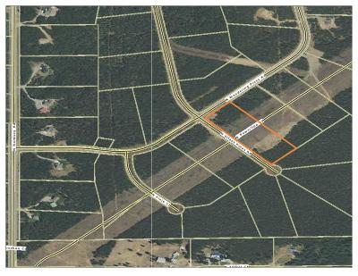 Rathdrum Residential Lots & Land For Sale: L8B3 N Wandering Pines Rd