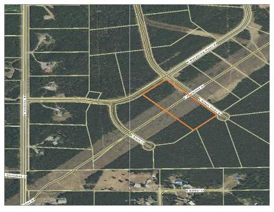 Rathdrum Residential Lots & Land For Sale: L13B3 N Silent Pines Rd