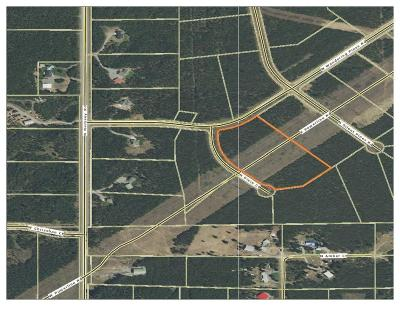 Rathdrum Residential Lots & Land For Sale: L14B3 Pixie Ct