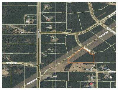 Rathdrum Residential Lots & Land For Sale: L16B3 Pixie Ct