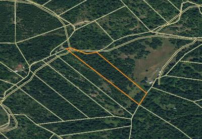 Benewah County Residential Lots & Land For Sale: 1709 W. Tamarack Drive