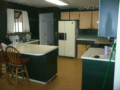 Post Falls Single Family Home For Sale: 302 W 14th Ave