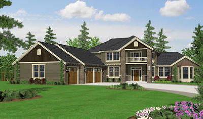 Rathdrum Single Family Home For Sale: Lot 7 W Sparrowhawk Dr