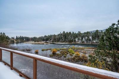 Post Falls Single Family Home For Sale: 767 S Majestic View Dr