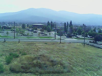 Post Falls Residential Lots & Land For Sale: 849 N Syringa St
