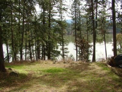Hayden Residential Lots & Land For Sale: NNA Avondale Loop